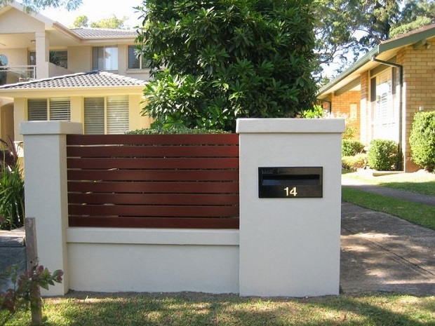 if your current mailbox is in need of a makeover you neednt bother spending effort money and time trying to spruce it up and restore its appeal - Mailbox Design Ideas