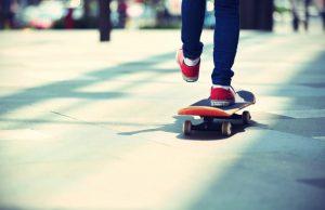 Skate Online Store (1)