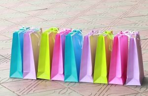 paper-bags-colored