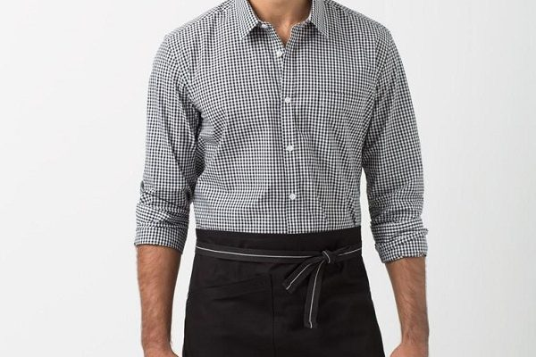 Work Clothes For Sale