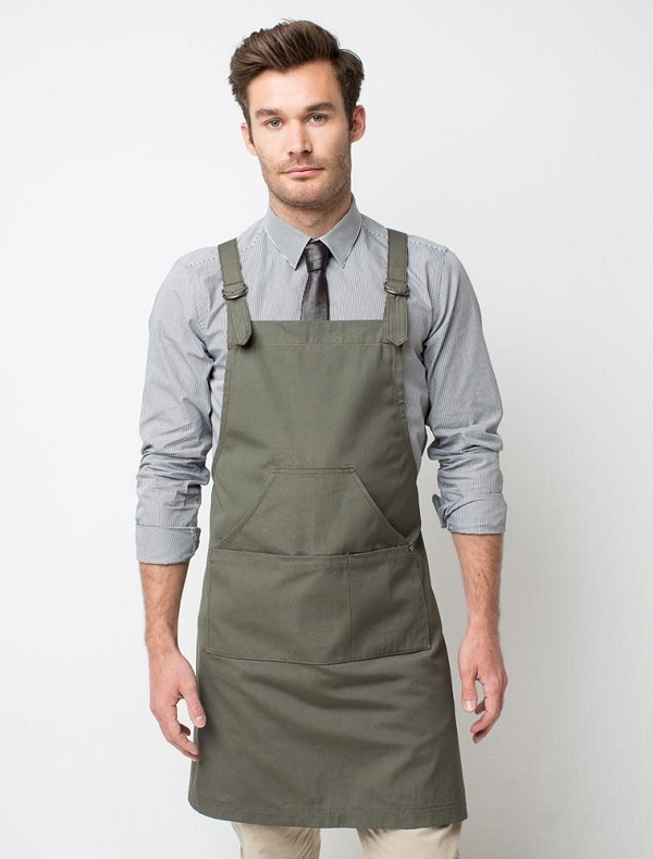 Work Clothes For Sale - Military Style