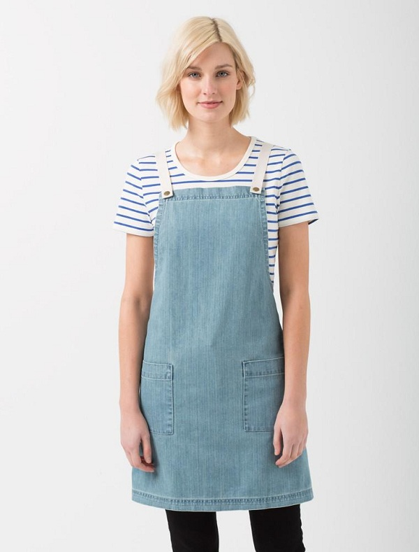 Work Clothes For Sale - New Nautical