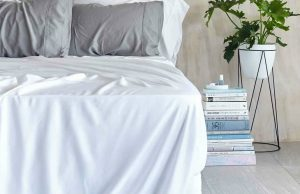 bamboo sheets king single1