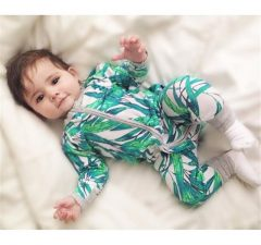 baby-bamboo-Clothes