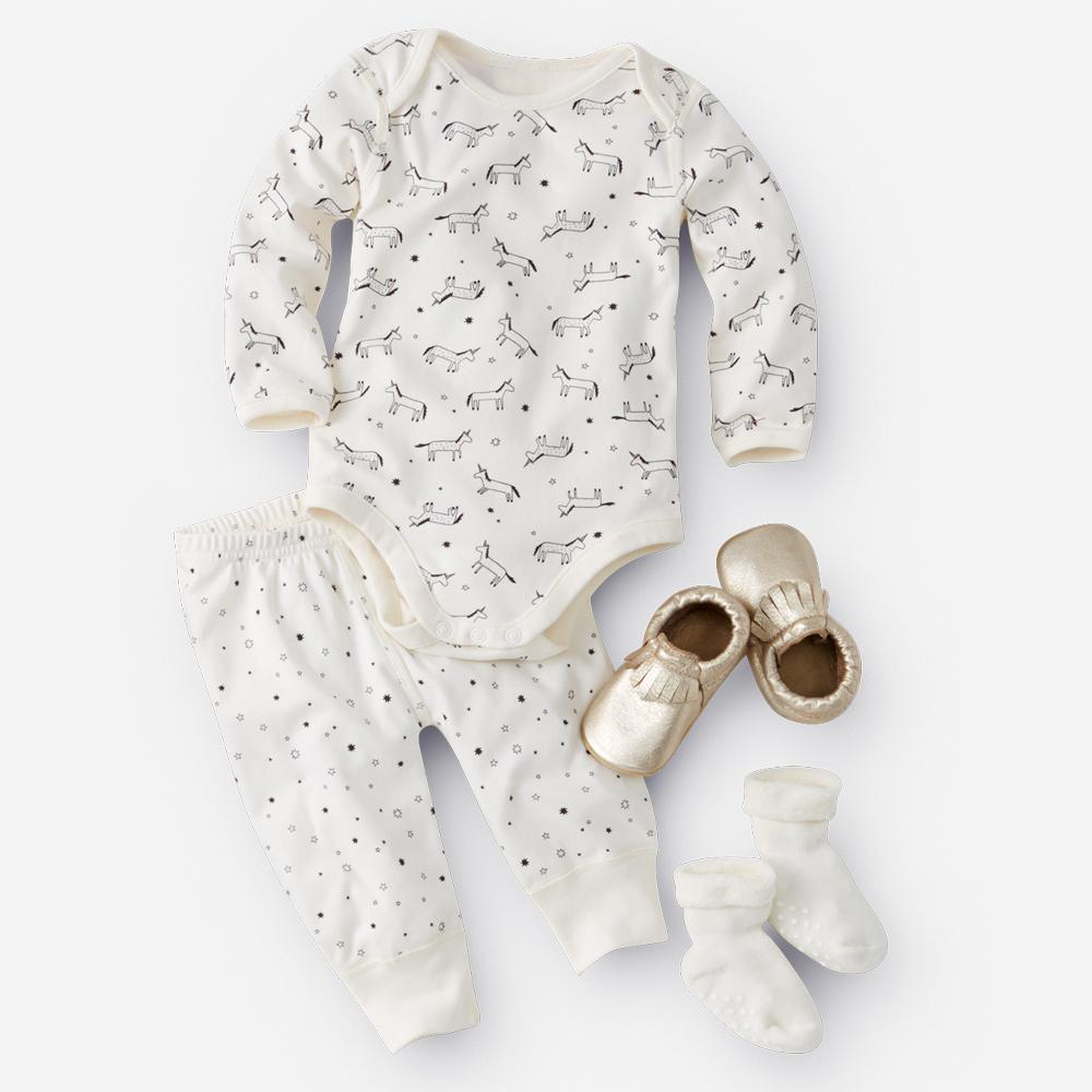 bamboo baby clothes2