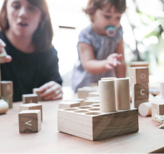 kids wooden toys1