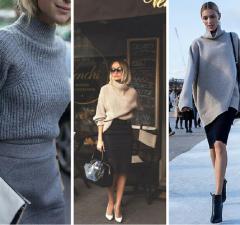 Corporate Knitwear