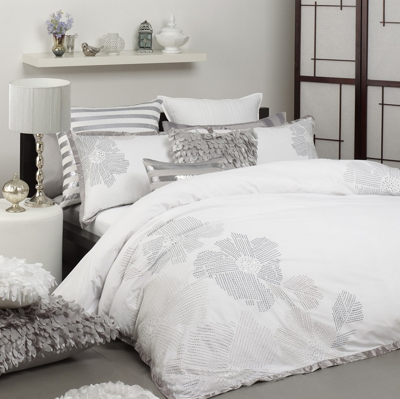 Quilt Covers Sets