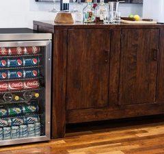 beverage-refrigerator-Dellware