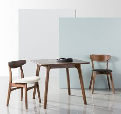 Square Dining Tables