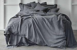 organic-bed-linen