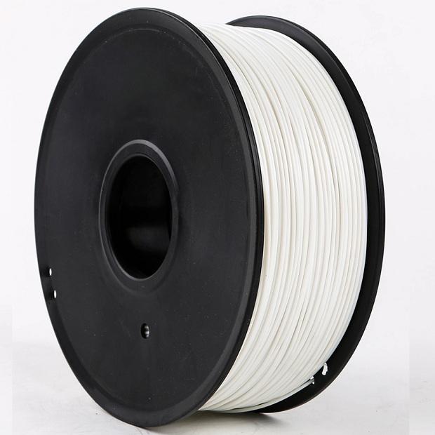 asa_filament_3