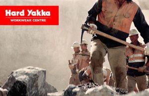 hard-yakka-570x332