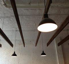 industrial-pedant-lighting