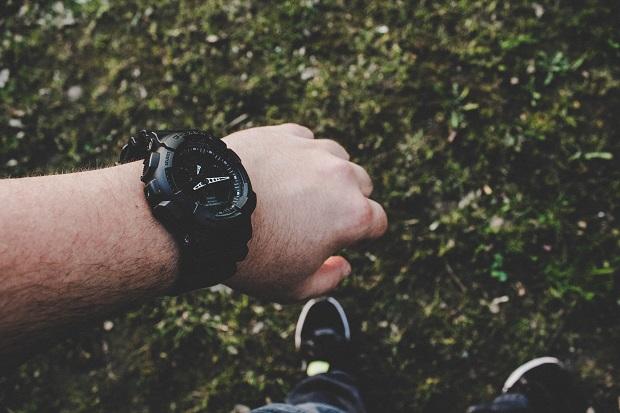 Urban Watches