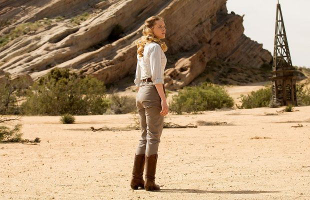 Western wear1