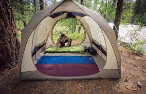 mats-camping
