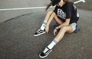 womens sneakers online (2)