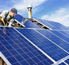 polycrystalline solar panel2