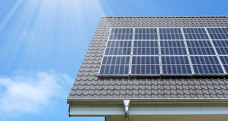 polycrystalline solar panel3