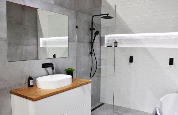 shower-bathroom1