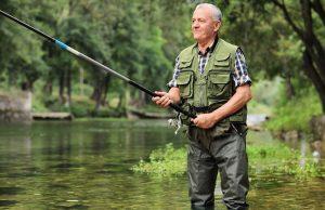 fishing wear 2