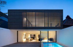 modular buildings Australia1