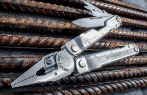 Leatherman-Rebar-Multitool