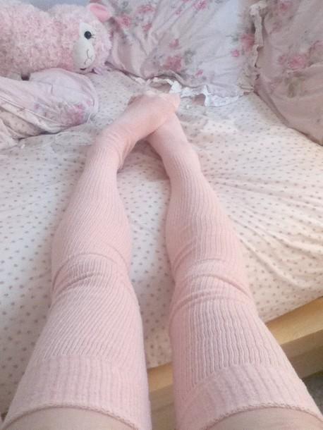 accessory socks