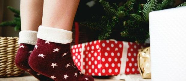 kids accessory socks