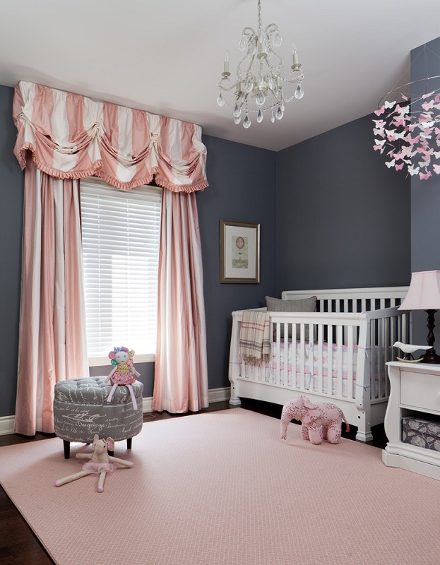 nursery-blockout-curtain