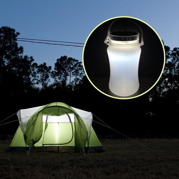 Led-lights-eco-friendly