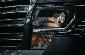 car_headlight_featured