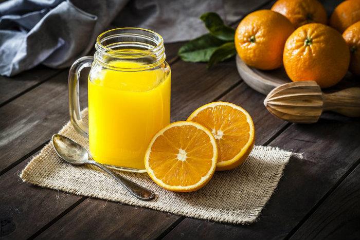 oranges-and-orange-juice-are-sources-of-vitamin-c