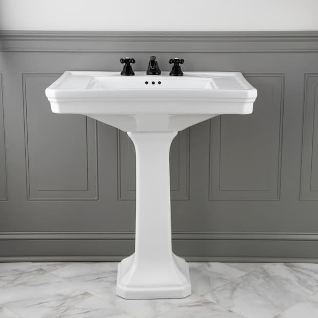 pedestal-bathroom-sink