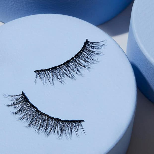 magnetic-lashes