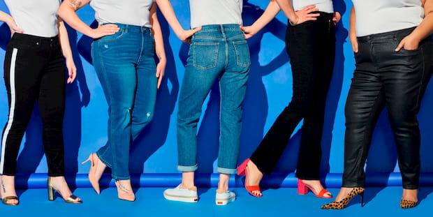 mature-ladies-in-jeans