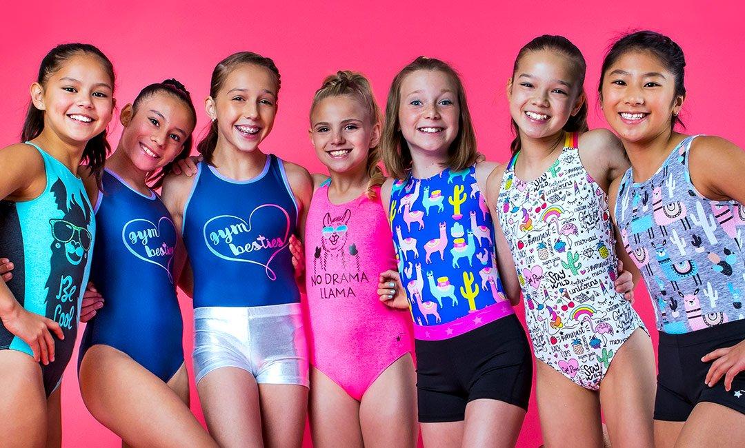 gymnasts-in-different-leotards