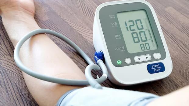blood_pressure_monitors
