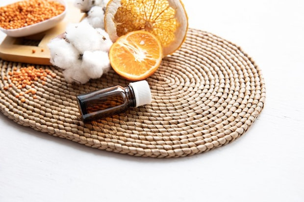 essential-oils-for-skin