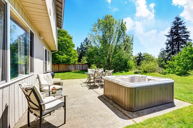 Why-Do-You-Need-a-Hot-Tub-for-Your-Home