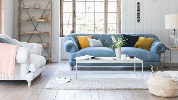 choose_sofas