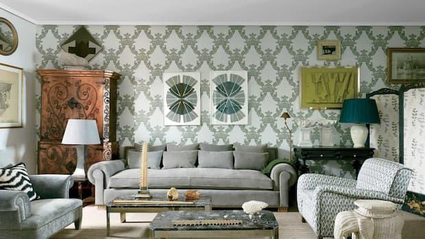 designer-living-rooms
